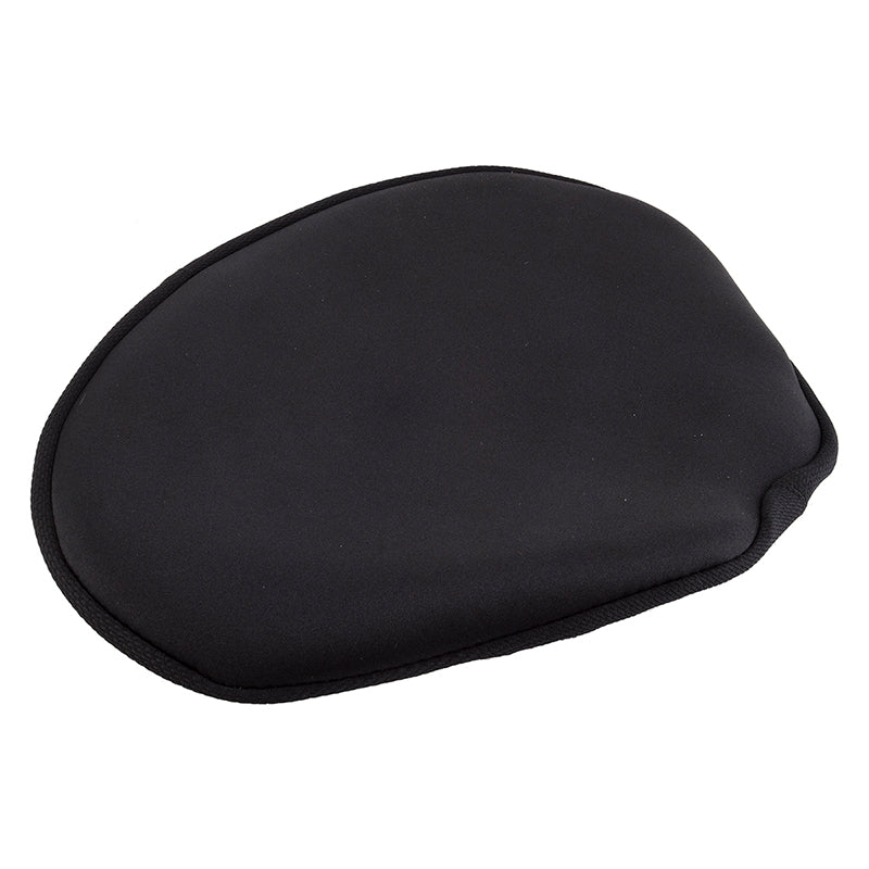 SEAT COVER C9 GEL ADULT TRIKE WESTERN