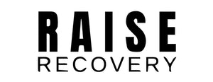 Raise Recovery