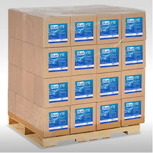 Load image into Gallery viewer, Blue-Lyte Disinfectant 144 Gallons (36 Master Cases)