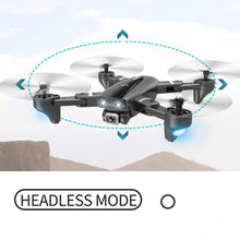 Load image into Gallery viewer, Ninja Dragons Powerful 5G WiFi FPV Drone with 4K HD Camera