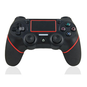 Dragon X5 Alpha Wireless Bluetooth Mobile Phone Gaming Controller