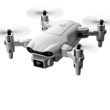 Load image into Gallery viewer, Ninja Dragon Vortex 9 RC Quadcopter Drone with 4K HD Camera