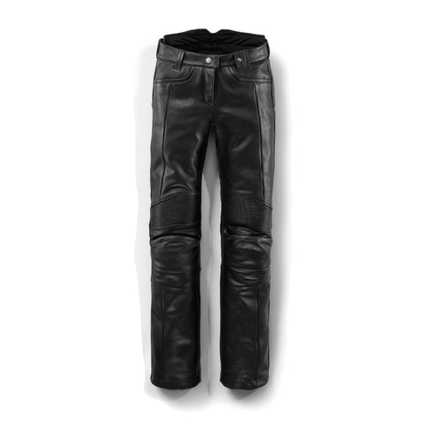 Pantalon DarkNite - Femmes
