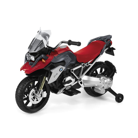 Kid's Bike BMW R 1200 GS RideOn