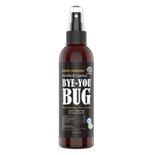 Load image into Gallery viewer, Bayou Country - Vanilla & Cypress 6oz Personal Spray
