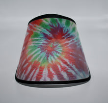 Load image into Gallery viewer, Fashion Visor - Tie Dye