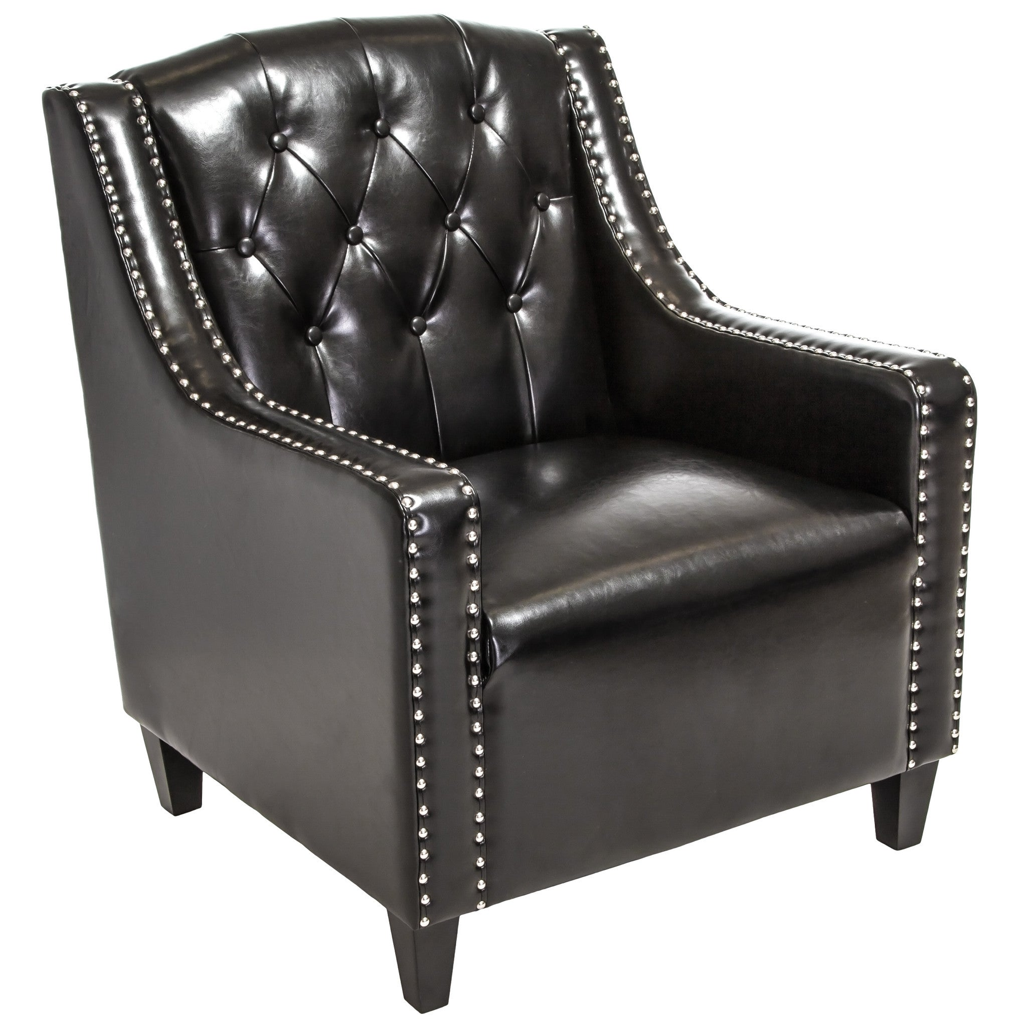 top jet chair s design in rocket grain distressed brown leather club itm ebay fighter