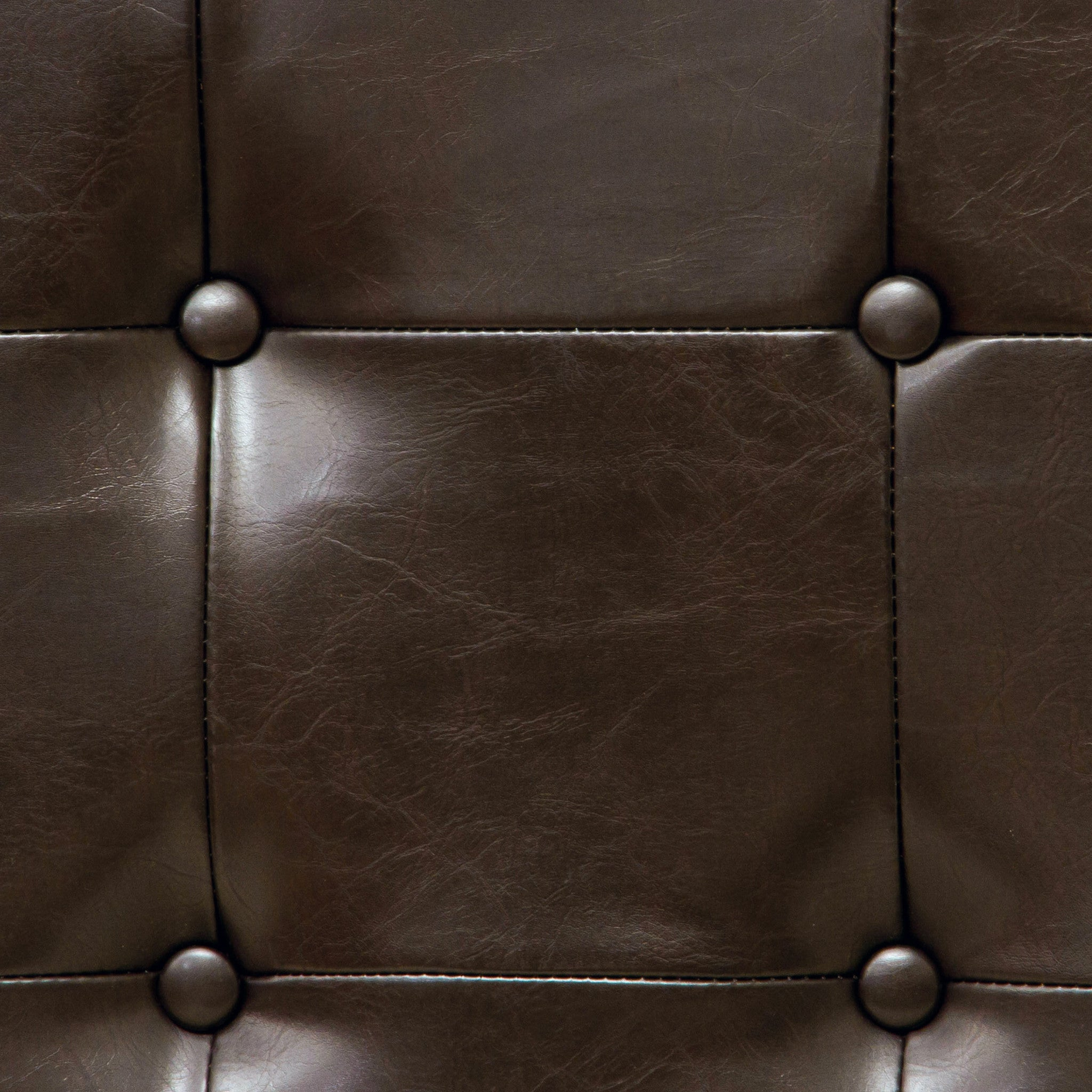king free leather knight christopher overstock bonded adjustable today california tufted by austin headboard shipping home garden product