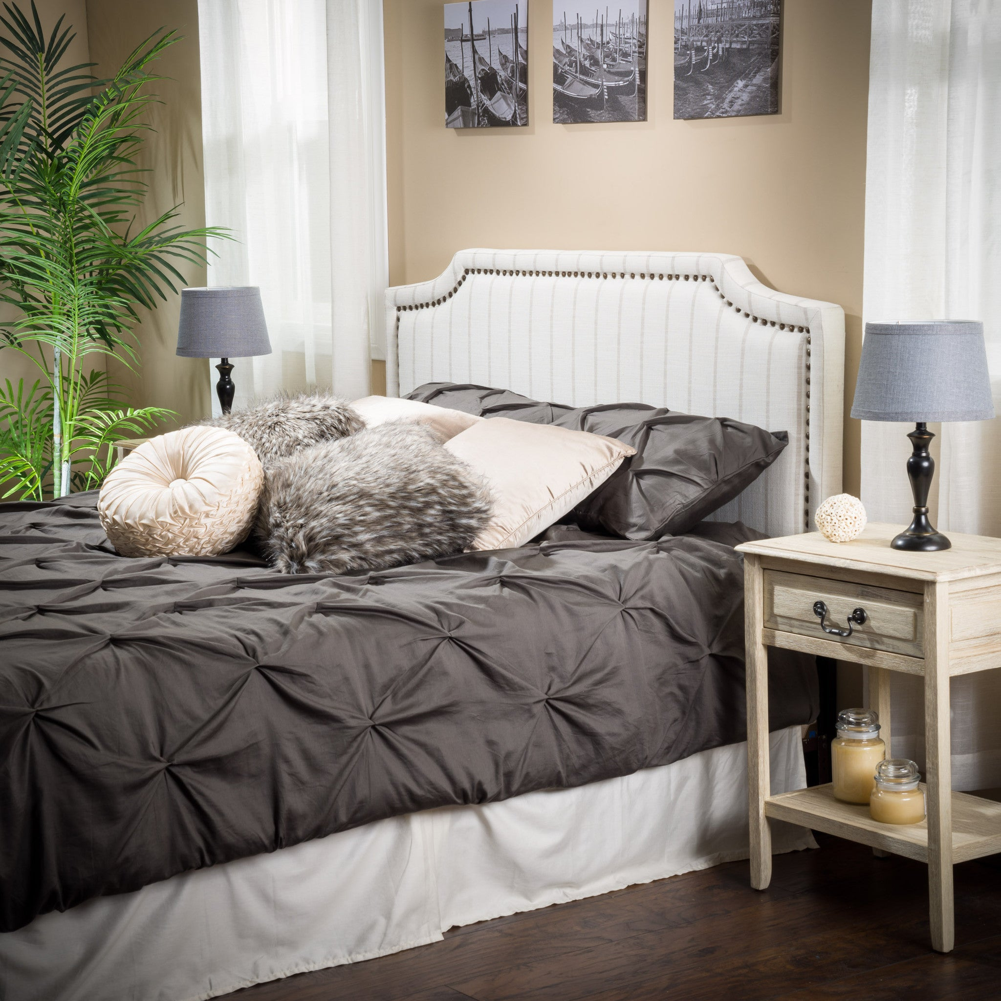 bedroom beds iron king tremendeous furniture bed canopy using white black with gray size linen cotton leather headboard decorating for and simple pillowcase