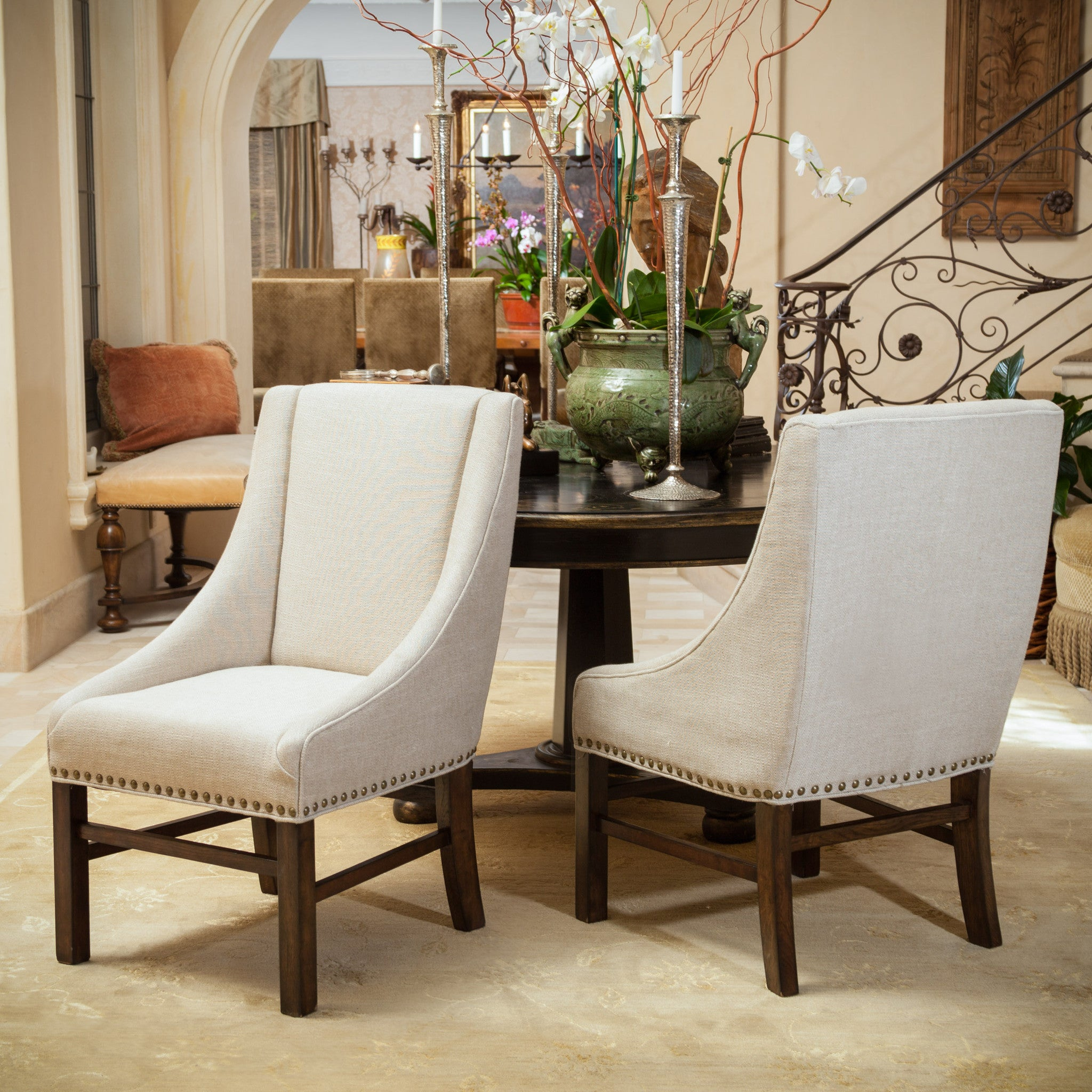 Living Room Chairs Canada Dining Chairs Great Deal Furniture Canada
