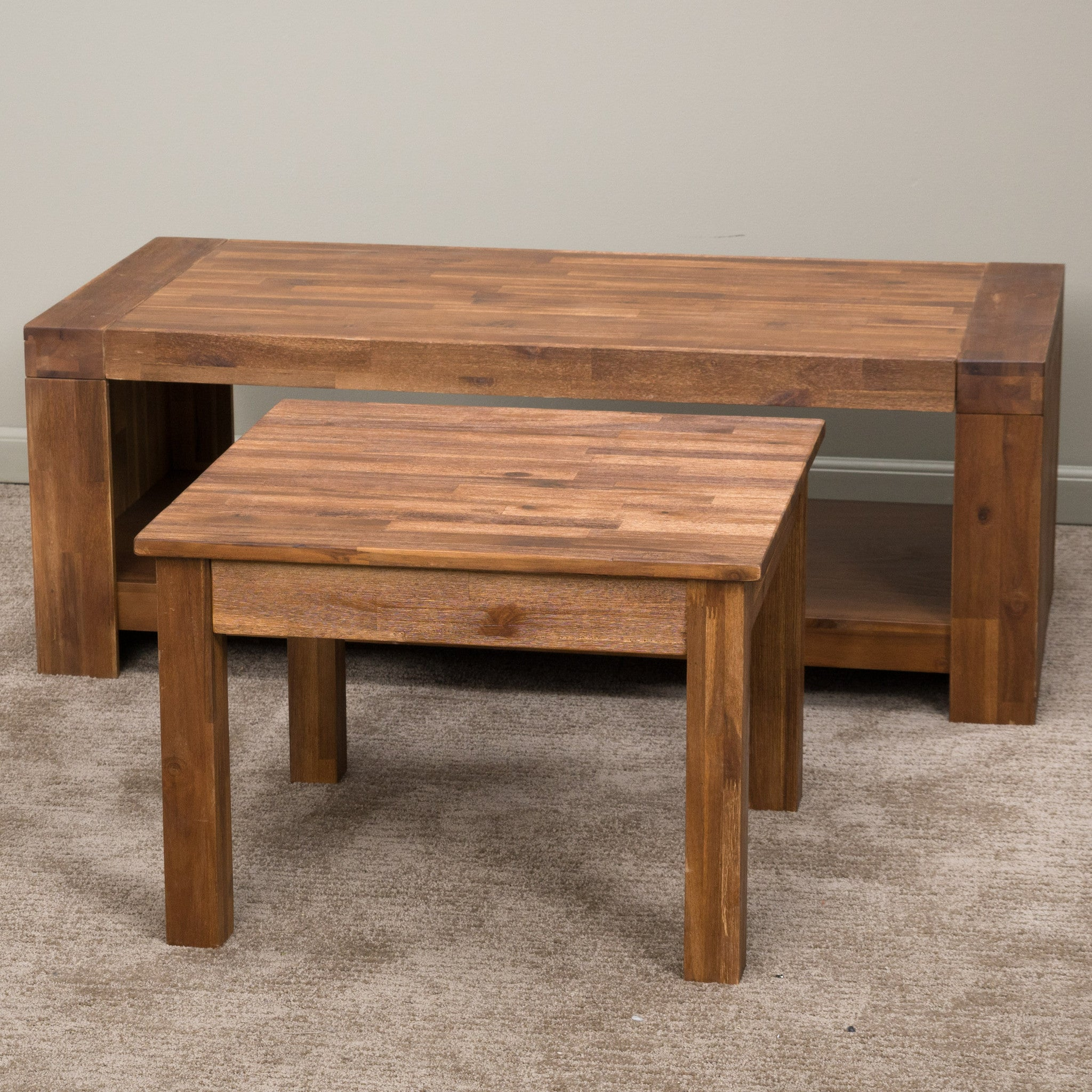 Java Coffee Table Coffee Table Great Deal Furniture Canada