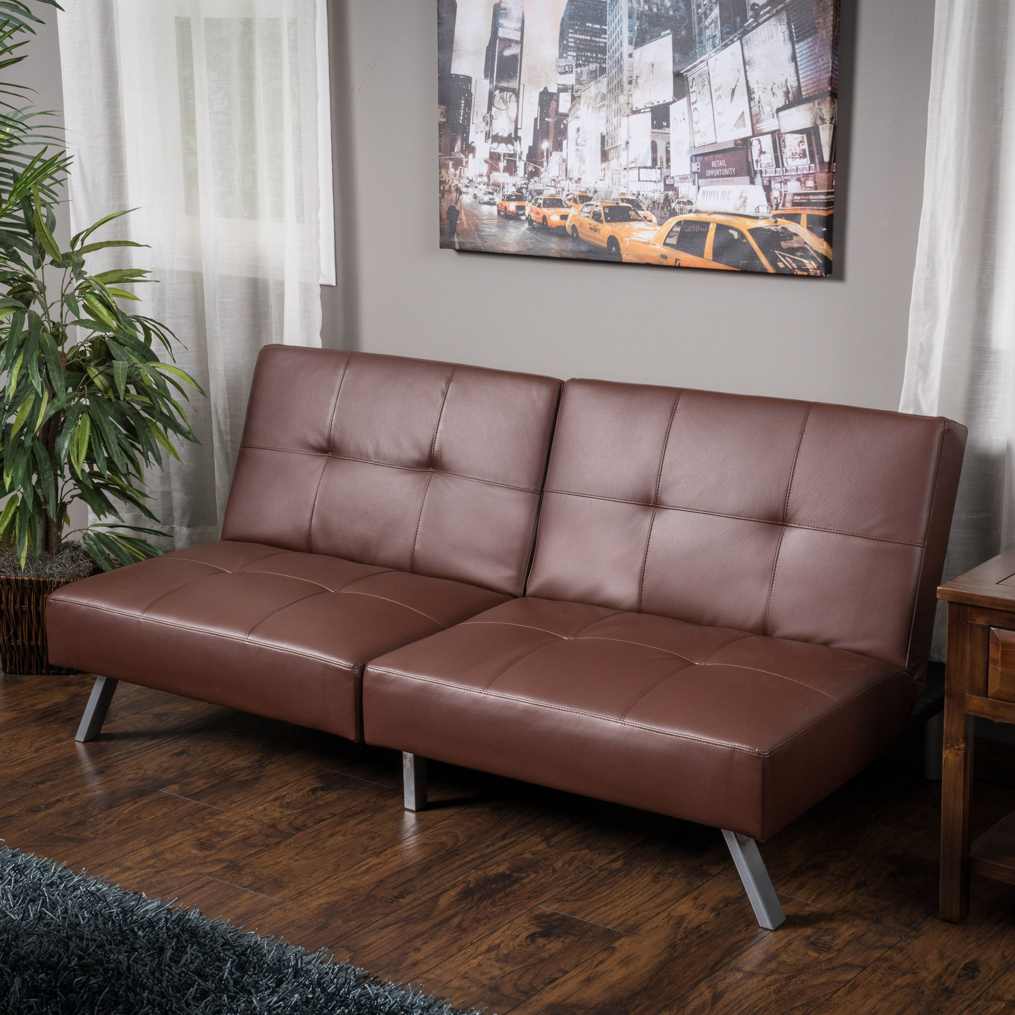 Two Loveseats In Living Room Sofas Loveseats Great Deal Furniture Canada