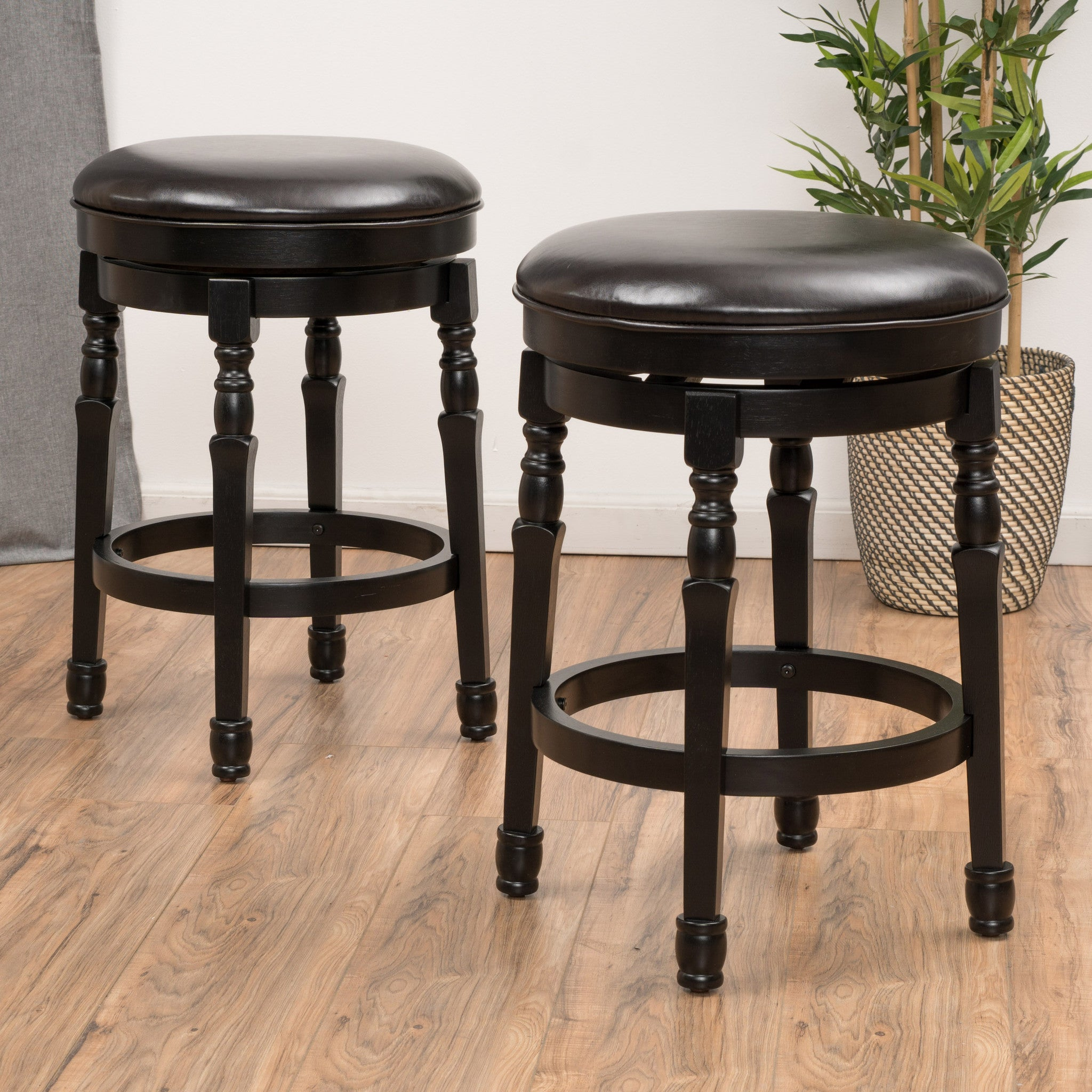 Joss And Main Counter Height Stools
