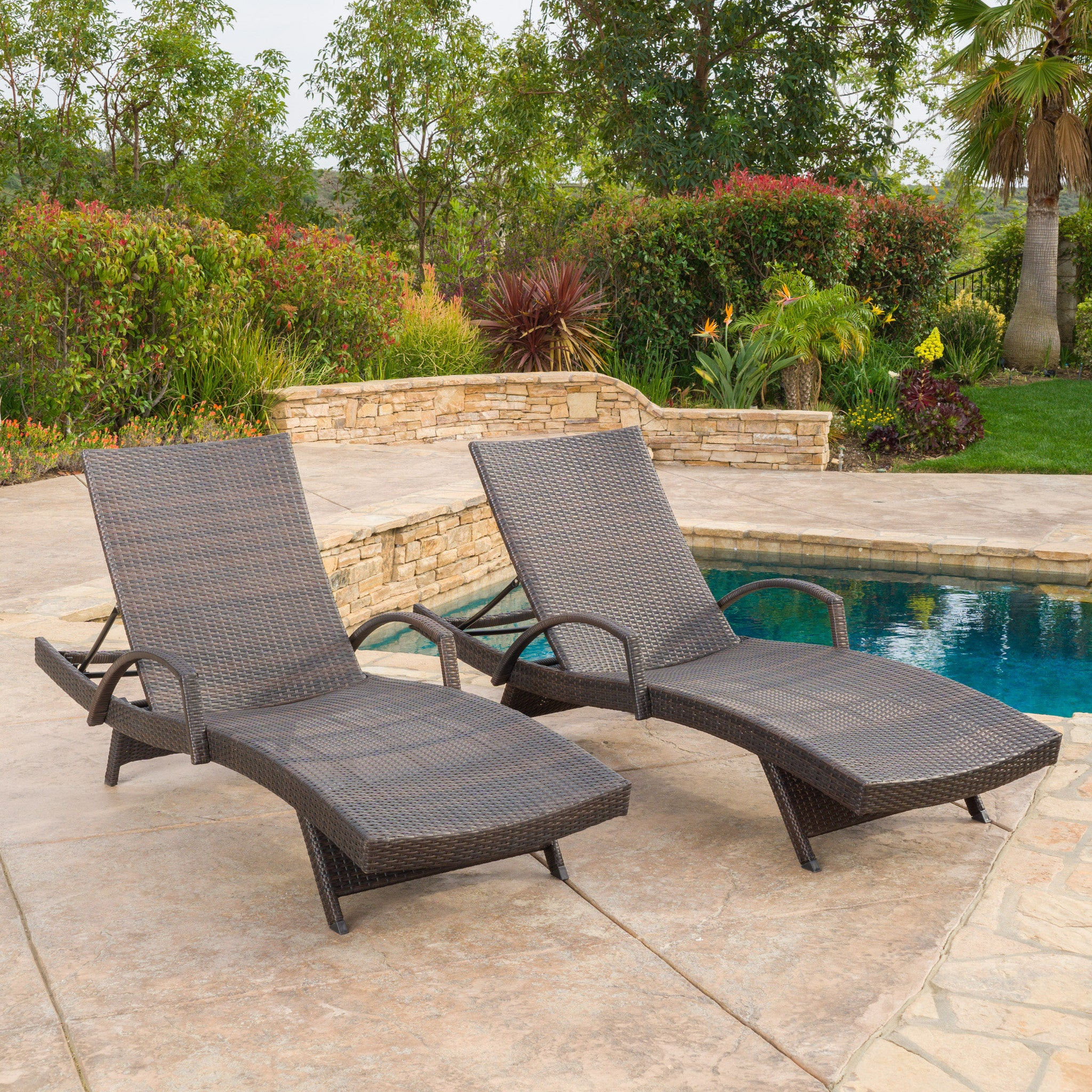 chorus cabana blog outdoor chaise group lounge do i coast daybed or choose how sq patio furniture