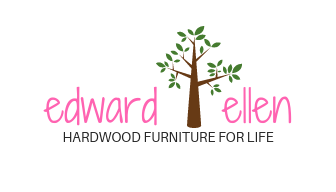 Hardwood Furniture