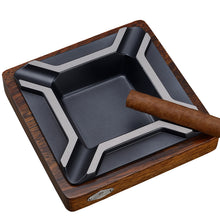Load image into Gallery viewer, Cigar Ashtray