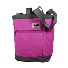 Load image into Gallery viewer, Kandy - Magenta/Charcoal