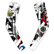 UV Protection Arm Sleeve (Unisex Design)