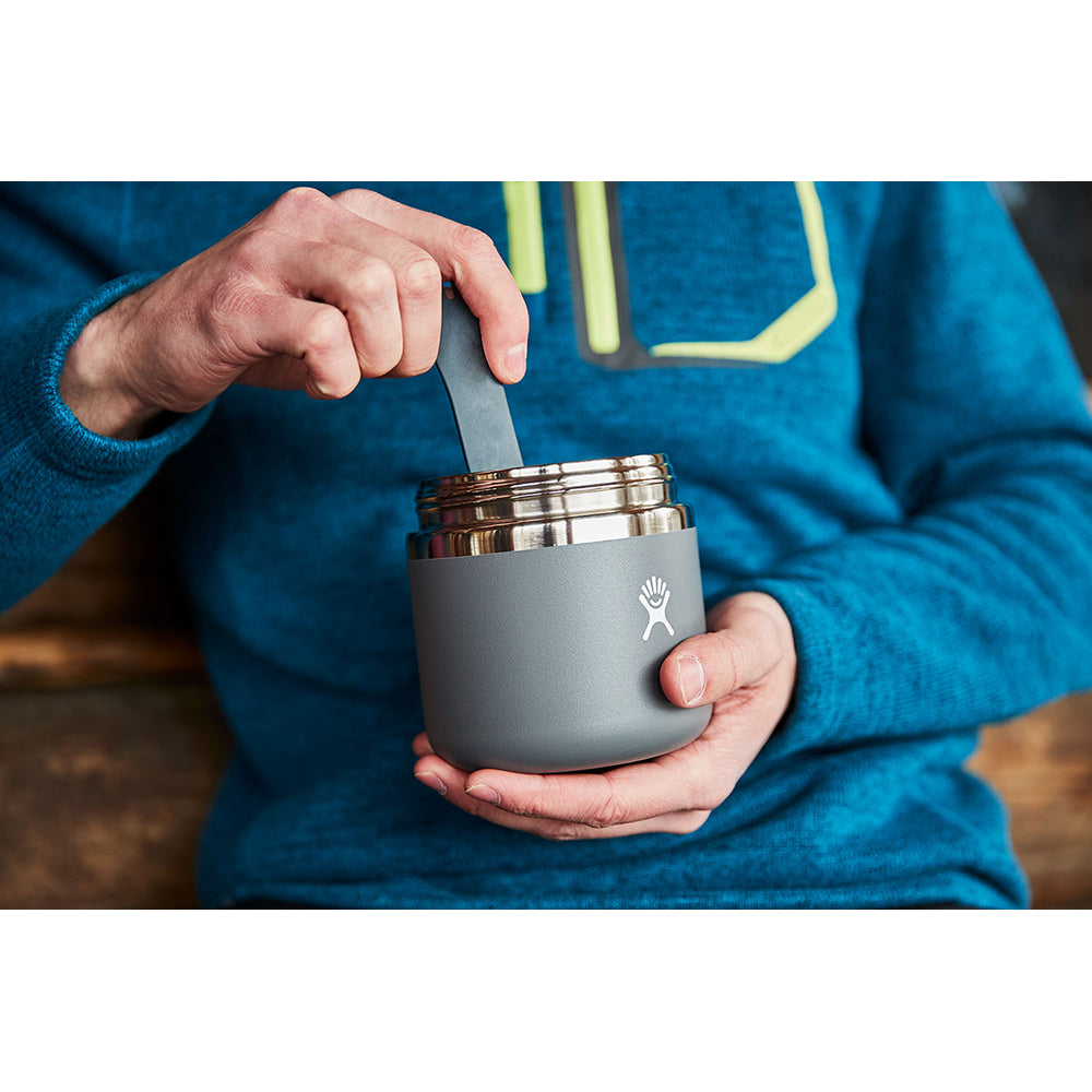 20 oz Insulated Food Jar