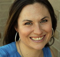 Tracy Lindley Voice Actor