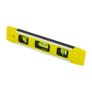 Torpedo level