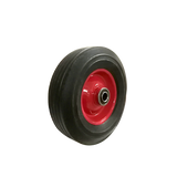 Handtruck replacement tire