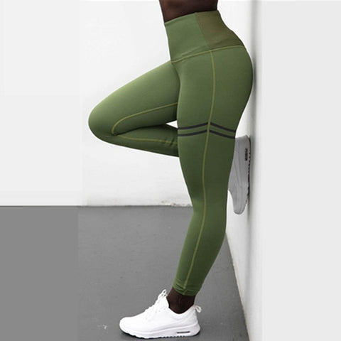 Leggings Evobak 02