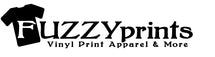 Fuzzyprints