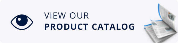 english product catalog
