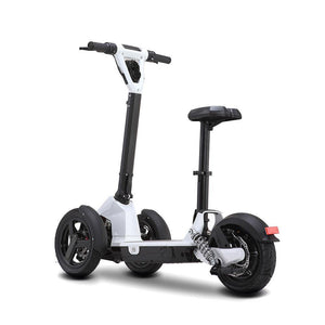 iLark - Electric Scooter