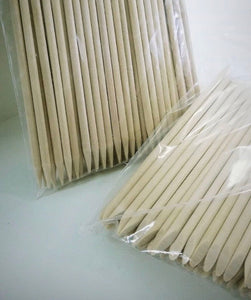 Birchwood Sticks