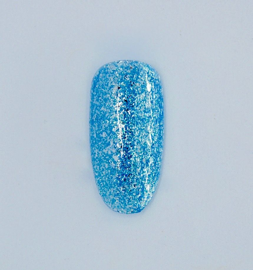 Diamond Gel 36