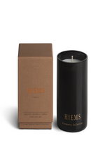 VANCOUVER CANDLE CO. - Hiems (Comfort)