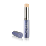 Vapour Beauty Illusionist Concealer