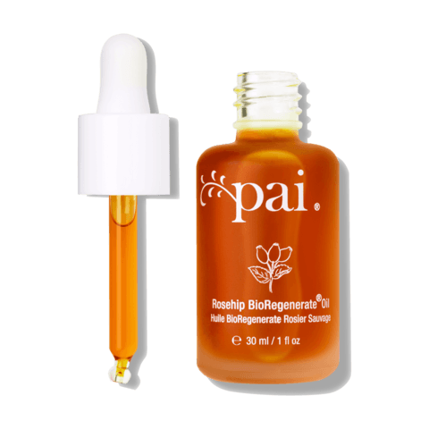 BEST SELLER! Pai Rosehip BioRegenerate Oil Skincare-Face Oil Pai