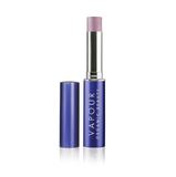 Vapour Beauty Mesmerize Eye Color Classic