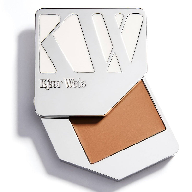 Cream Foundation Cosmetics - Face Kjaer Weis DAINTY