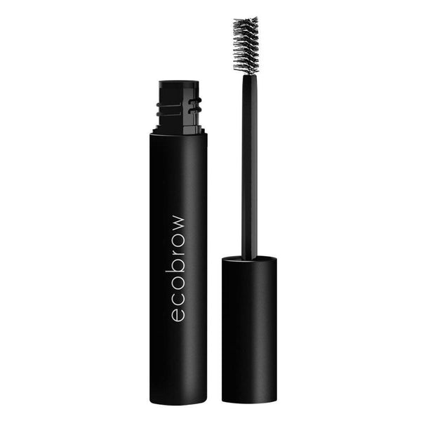 EcoBrow Defining Gel Cosmetics - Eyebrows EcoBrow