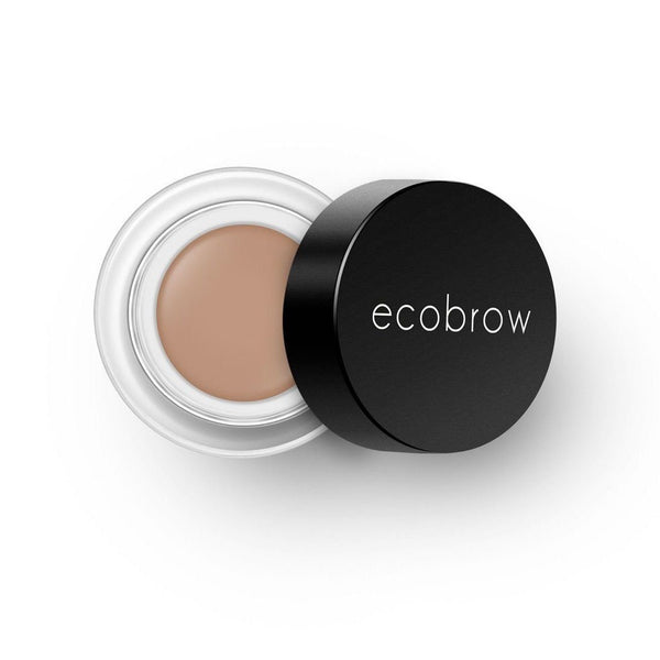 EcoBrow Defining Wax, Marilyn Cosmetics - Eyebrows EcoBrow