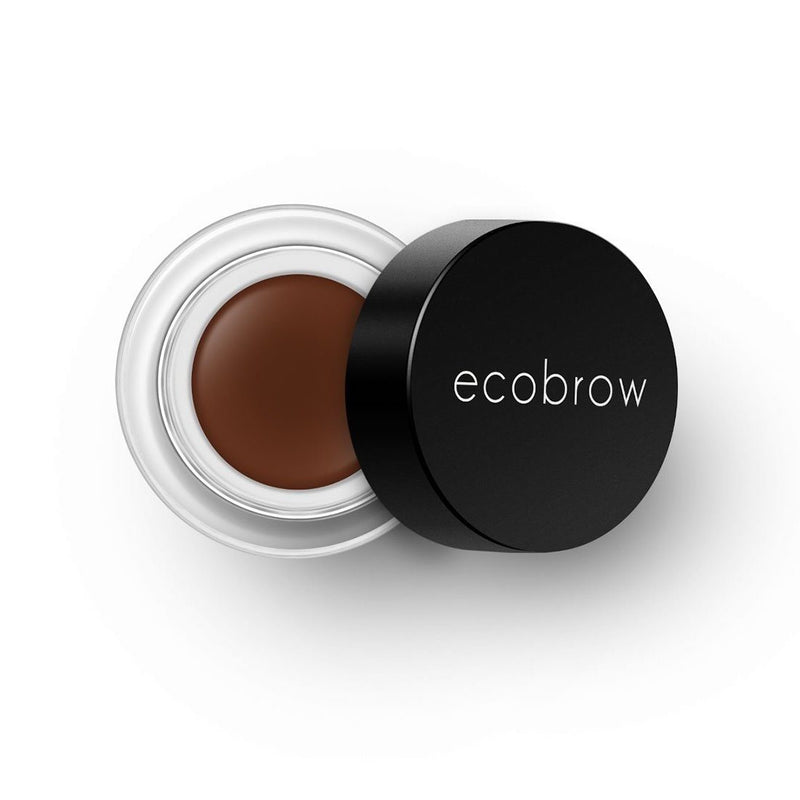 EcoBrow Defining Wax, Rita Cosmetics - Eyebrows EcoBrow