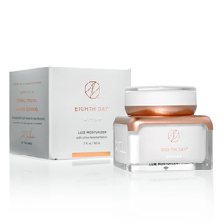 Eighth Day LUX MOISTURIZER Skincare - Moisturize Eighth Day Skin