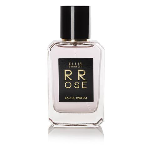 Ellis Brooklyn Eau De Parfum, RRose Fragrance - Perfume Ellis Brooklyn