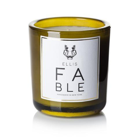 Ellis Brooklyn Fable Candle Fragrance - Candles & Home Scents Ellis Brooklyn