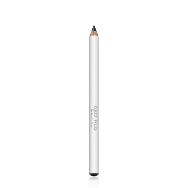 Eye Pencil Cosmetics - Eye Kjaer Weis BRIGHT OS