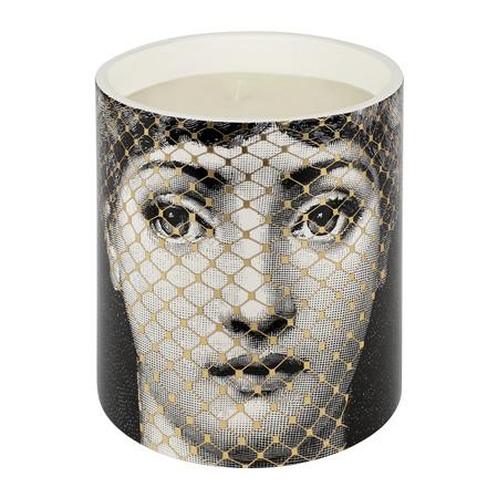 Golden Burlesque Candle, 1.9g