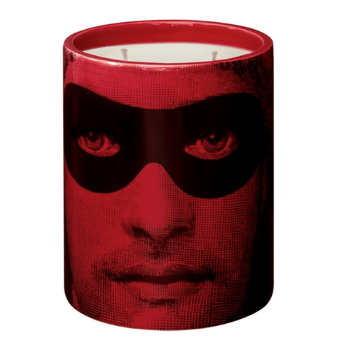 Don Giovannie Candle (Red), 900g DON GIOVANNI
