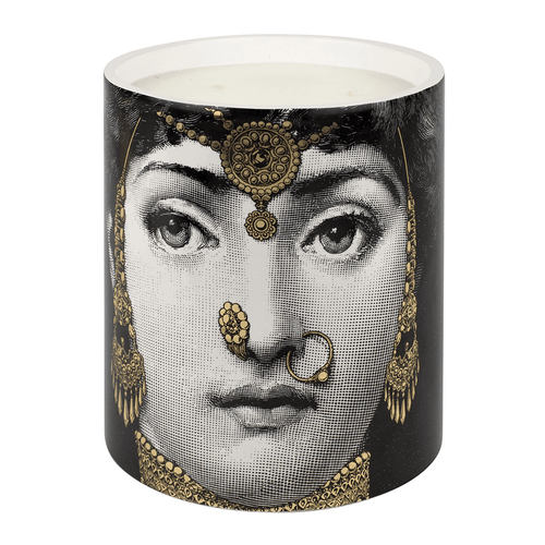 L'eclaireuse Candle, 900g