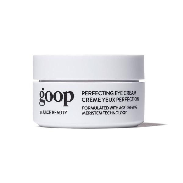 goop Perfecting Eye Cream Skincare- Eyes goop