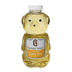 Griffin Remedy Chamomile Bubble Bear Bubble Bath Bath & Body - Mother & Baby Griffin Remedy