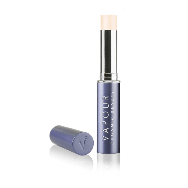 Illusionist Concealer Cosmetics - Face Vapour Organic Beauty 010